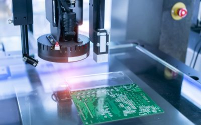 What is Slowing Down Your PCB Prototyping Production?