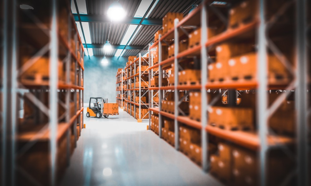why to work with onshore manufacturing