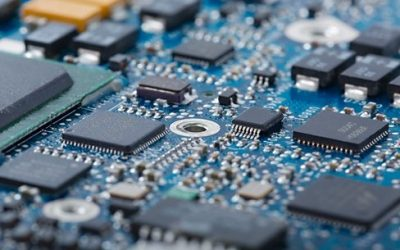 What is PCB Assembly?