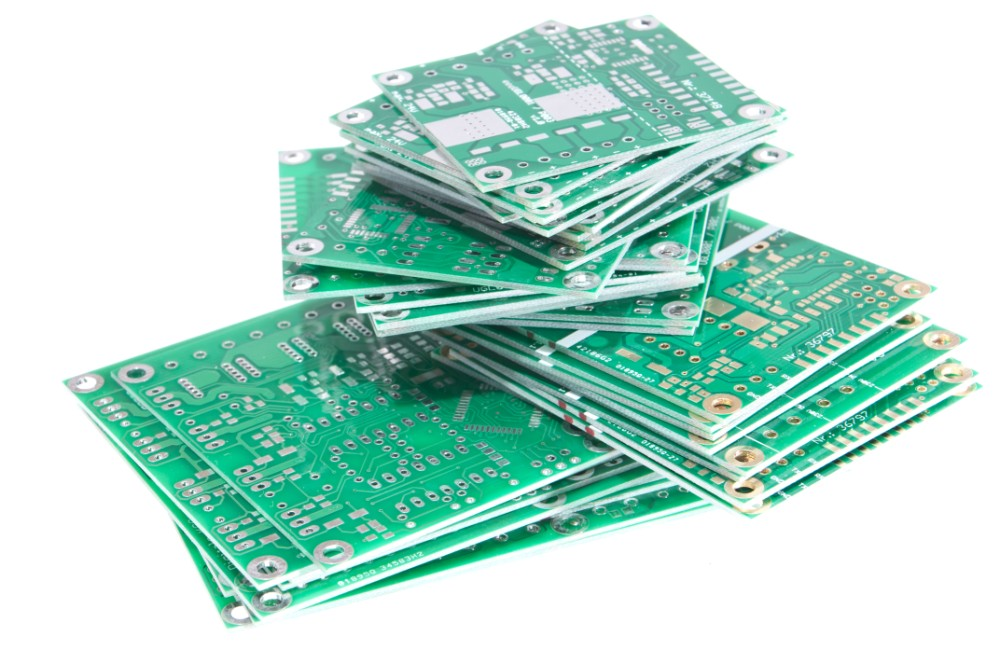 how to lower cost of pcb manufacturing