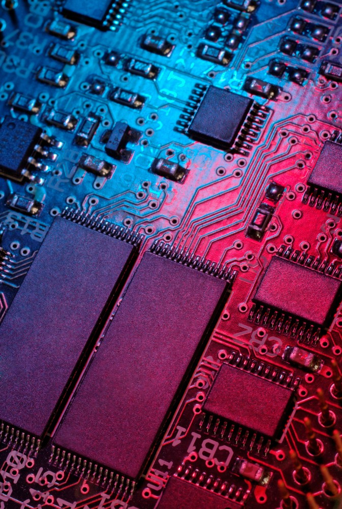 pcb manufacturing chemicals