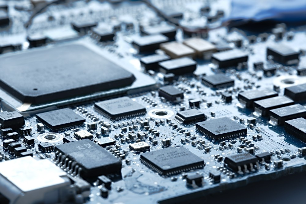 Factors To Consider for Your PCB Design and Layout