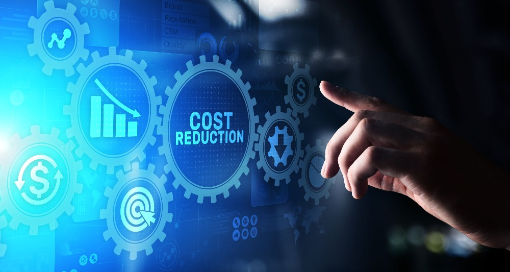 How To Reduce Electronic Manufacturing Costs